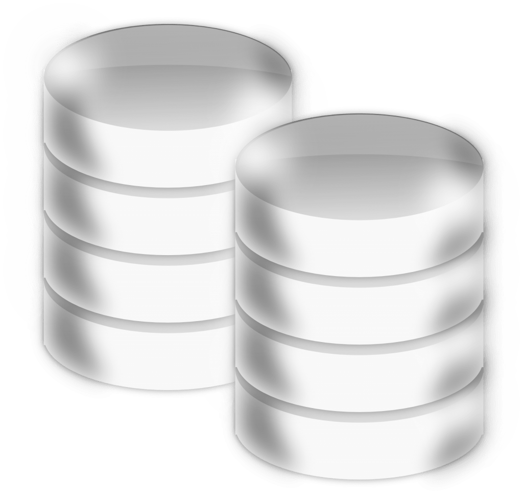data capture into database