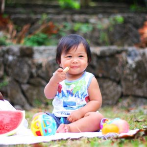 babysitting services, baby sitting free report main picture 1