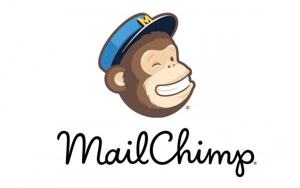 mailchimp for woocommerce main pic